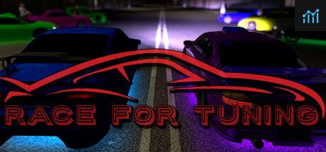 Race for Tuning System Requirements