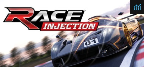 RACE Injection System Requirements