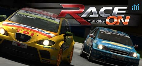 RACE On System Requirements