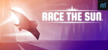 Race The Sun System Requirements