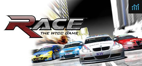 RACE - The WTCC Game System Requirements