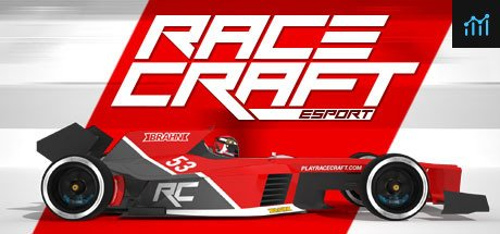Racecraft System Requirements