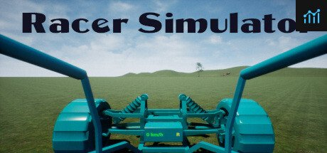 Racer Simulator System Requirements