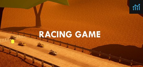 RACING GAME System Requirements