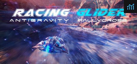 Racing Glider System Requirements