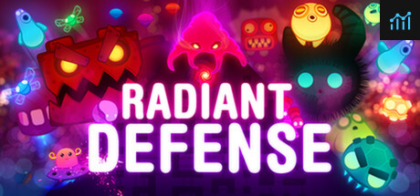 Radiant Defense System Requirements