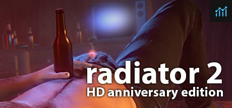 Radiator 2: Anniversary Edition System Requirements