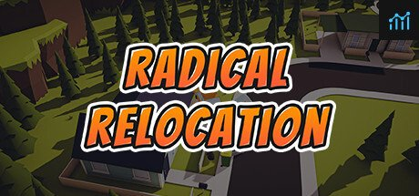 Radical Relocation System Requirements