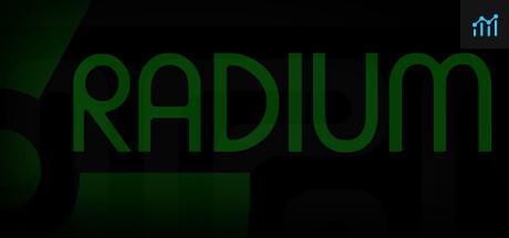 Radium System Requirements