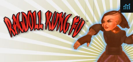 Rag Doll Kung Fu System Requirements