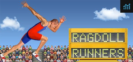 Ragdoll Runners System Requirements