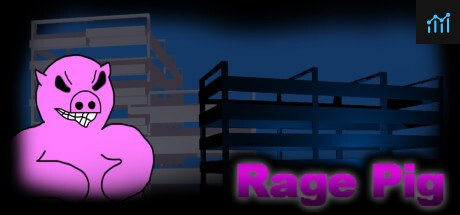 Rage Pig System Requirements