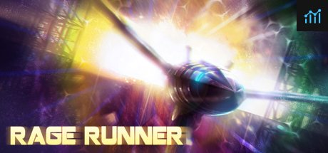 Rage Runner System Requirements