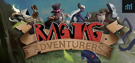 Ragtag Adventurers System Requirements