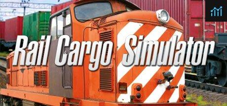 Rail Cargo Simulator System Requirements