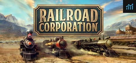 Railroad Corporation System Requirements