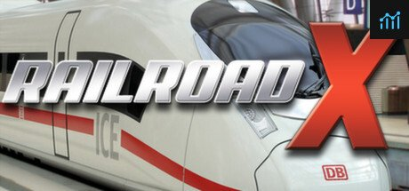 Railroad X System Requirements