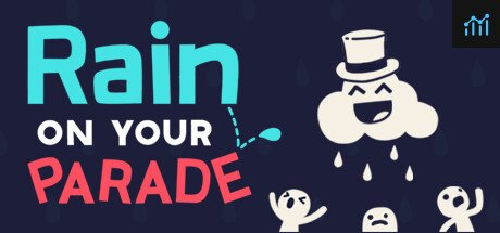 Rain on Your Parade System Requirements