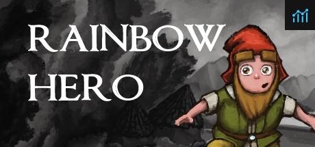 Rainbow Hero System Requirements