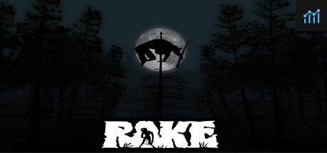 Rake System Requirements