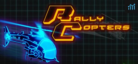 Rally Copters System Requirements