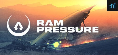 RAM Pressure System Requirements