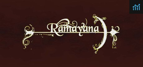 Ramayana System Requirements
