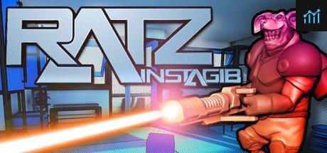 Ratz Instagib System Requirements