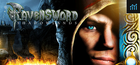 Ravensword: Shadowlands System Requirements