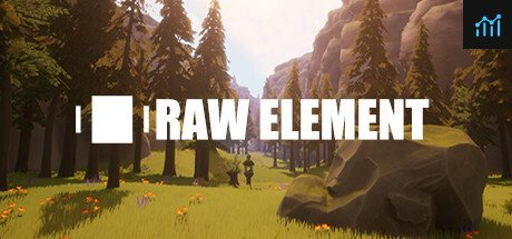 Raw Element System Requirements