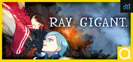 Ray Gigant System Requirements