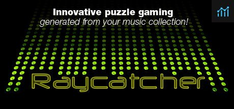 Raycatcher System Requirements