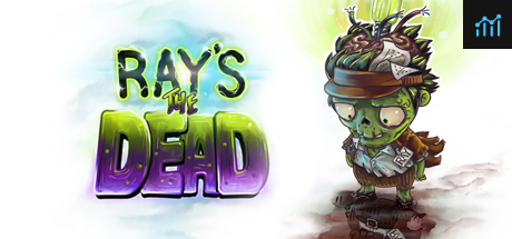 Ray's The Dead System Requirements