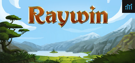 Raywin System Requirements