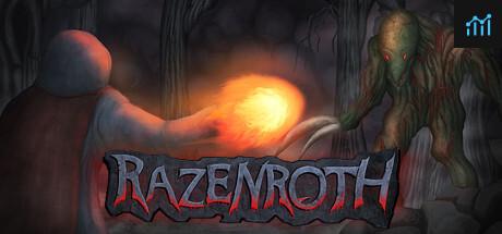 Razenroth System Requirements