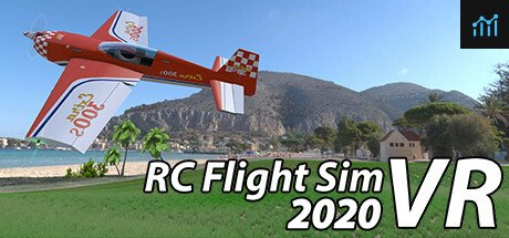 RC Flight Simulator 2020 VR System Requirements