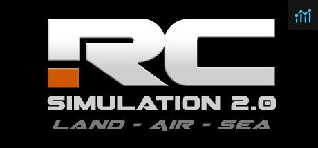 RC Simulation 2.0 System Requirements