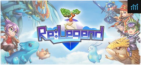Re:Legend System Requirements