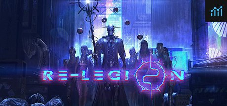Re-Legion System Requirements