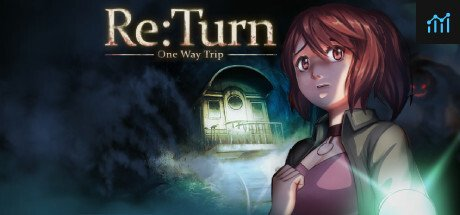 Re:Turn - One Way Trip System Requirements