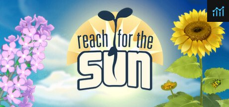 Reach for the Sun System Requirements