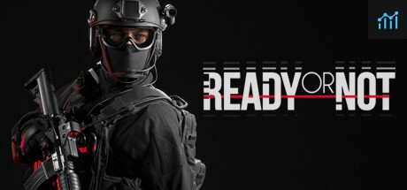 Ready Or Not System Requirements