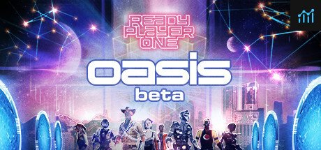 Ready Player One: OASIS beta System Requirements