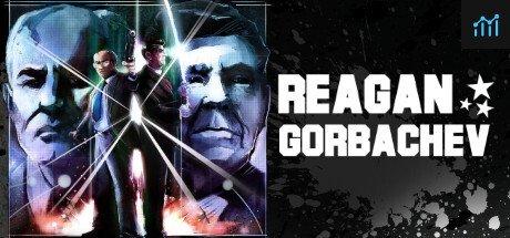 Reagan Gorbachev System Requirements