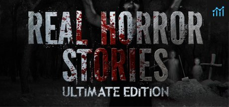 Real Horror Stories Ultimate Edition System Requirements