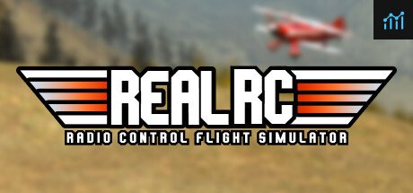 Real RC Flight Simulator System Requirements