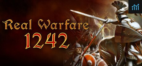Real Warfare 1242 System Requirements