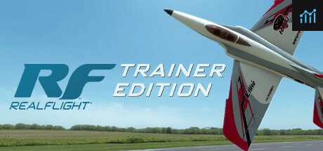 RealFlight Trainer Edition System Requirements