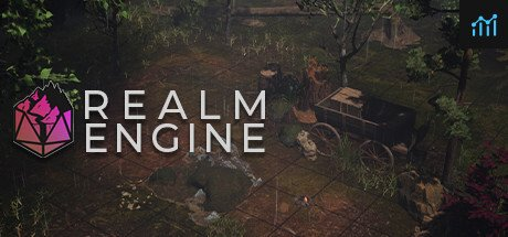 Realm Engine | Virtual Tabletop System Requirements