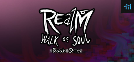 REalM: Walk of Soul System Requirements